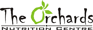 Orchards Nutrition