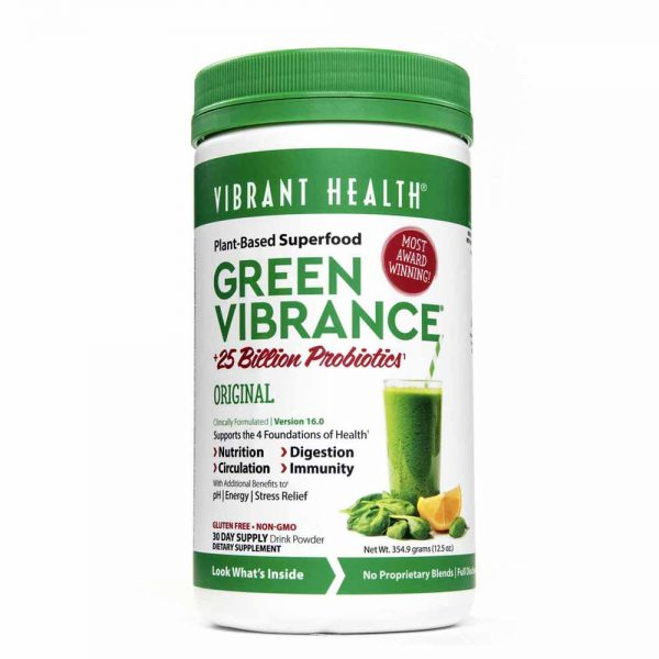 Green_Vibrance_Superfood