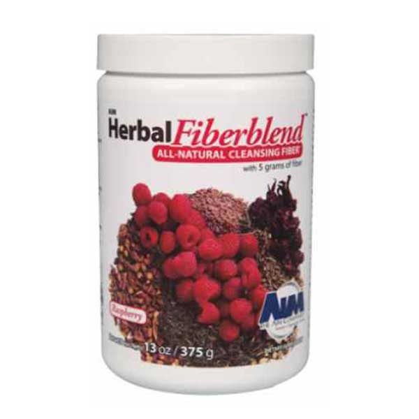 AIM Herbal Fibre Blend