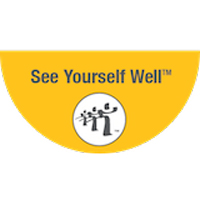 See_Yourself_Well_logo