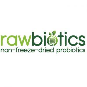 Rawbiotics