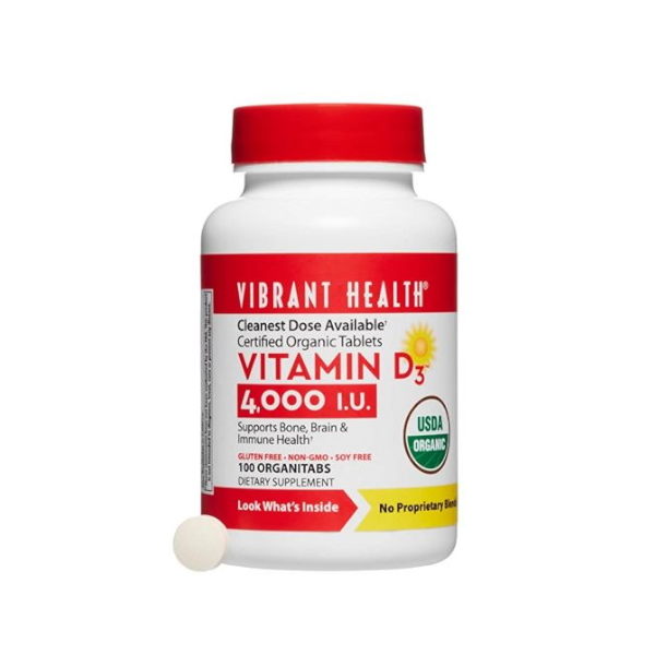 vibrant_health_vitaminD3_4000IU