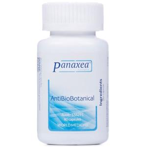 Antibiobotanical_natural_antibiotic