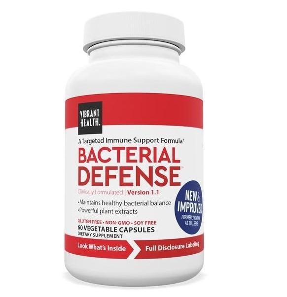 bacterial_defense_capsules
