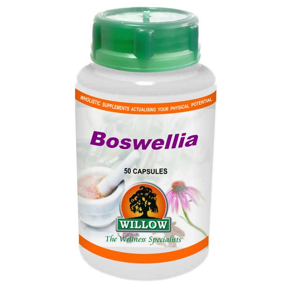 boswellia_50_caps