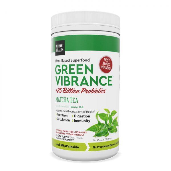 Green_Vibrance_Matcha_Tea