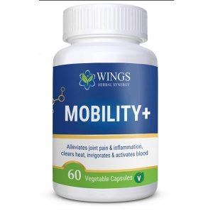 Wings_Herbal_Mobility