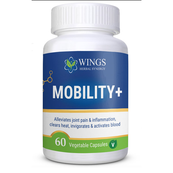 Wings_Herbal_Mobility