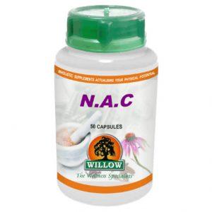 NAC_N-Acetylcysteine