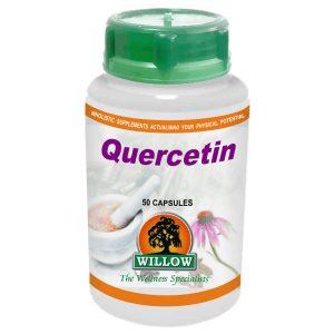 quercetin_50_capsules