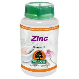 zinc_60_capsules