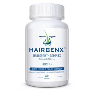 Hairgenx_Hair_Growth_Complex_Her_60