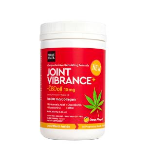 Joint_Vibrance_CBD_powder