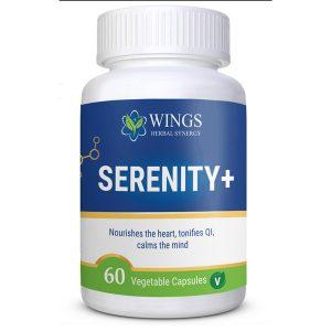 Serenity_anxiety_sleep