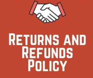 returns_refund_policy