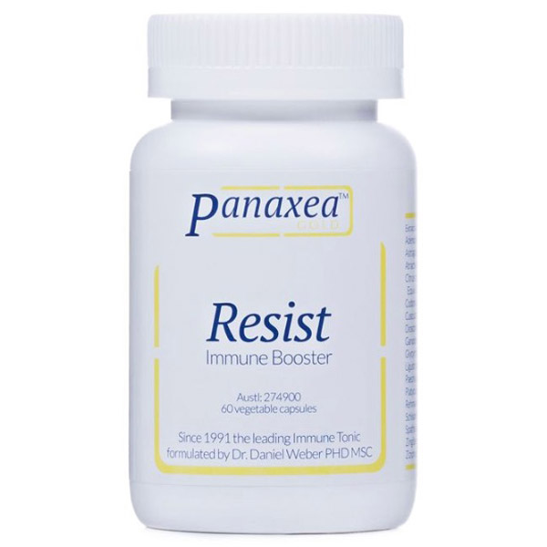 Resist_by_Panaxea_60_immune_support_capsules