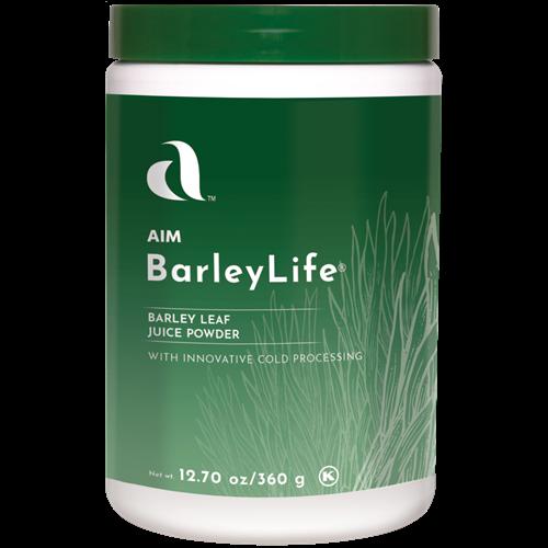 Barley_Life_Powder