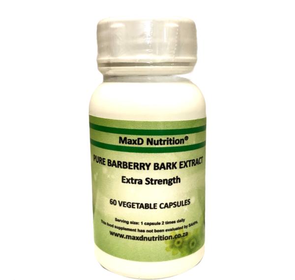 berberine-extract-97%-60-capsules