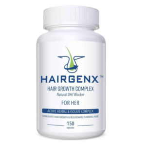 Hairgenx_Hair_Growth_Her_150