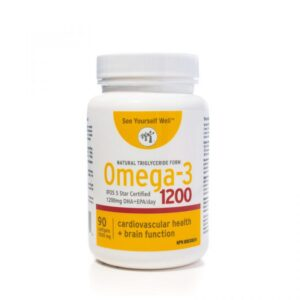 See_Yourself_Well_Omega-3_90softgels