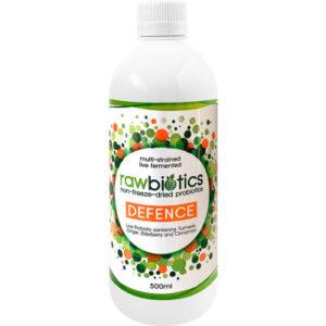 Rawbiotics_Defense_500ml